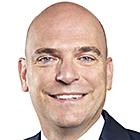 Rainer Herschlein