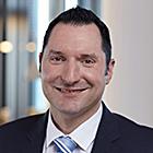 Björn Weng