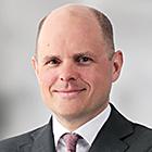 Markus Muhs
