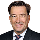 Jochen Lamb
