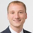 Markus Schümmer