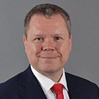 Axel Nientimp