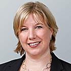 Heike Weber
