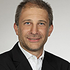 Dirk Grewe