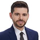 David ZafraCarollo