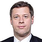 Johannes Trenkwalder