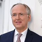 Helge Kolaschnik