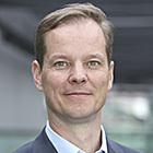 Nils Graßmann