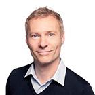 Hendrik Schierloh