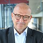 Wolfgang Rüdt