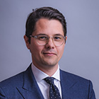 Benjamin Klein