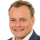 Ralf Schnaittacher