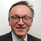 Anton Reinl
