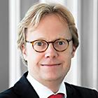 Markus Sachslehner