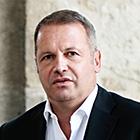 Alfred Dierlamm