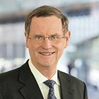 Holger Otte