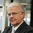 Jochen Schroer