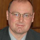 Erik Schreiber