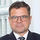 Alexander Schork