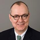 Frank Außendahl