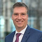 Sven-Joachim Otto