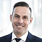 Steffen Schniepp
