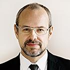 Martin Jaschinski