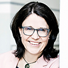 Sibylle Gierschmann