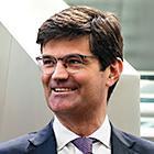 Florian Drinhausen