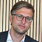 Fritz Ecker