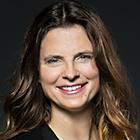 Stefanie Krieger