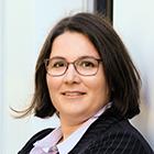 Birgit Faßbender
