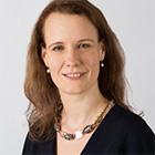 Claudia Lauten