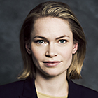 Anna von Bremen