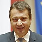 Klaus Fürlinger