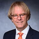 Klaus Gerling