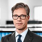 Roman Wexler-Uhlich