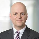 Jens Nebel