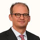 Simon Weppner