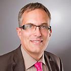 Henning Schröder