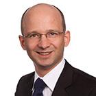 Christoph Imschweiler