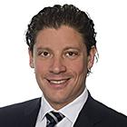 Daniel Kamke
