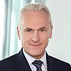 Ralf Hottgenroth