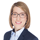 Kerstin Wilhelm