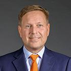 Ulf Andresen