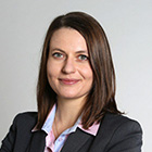 Esther Hackl