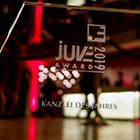 Juve Awards Pokal 2019 vs