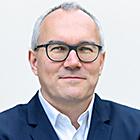 Stefan Kirsch