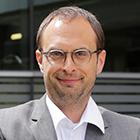 Alexander Baur