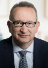 Bild von Prof. Dr. Stefan Siepelt